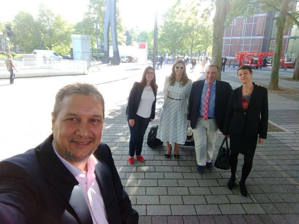 cititravel-imex-frankfurt-2017