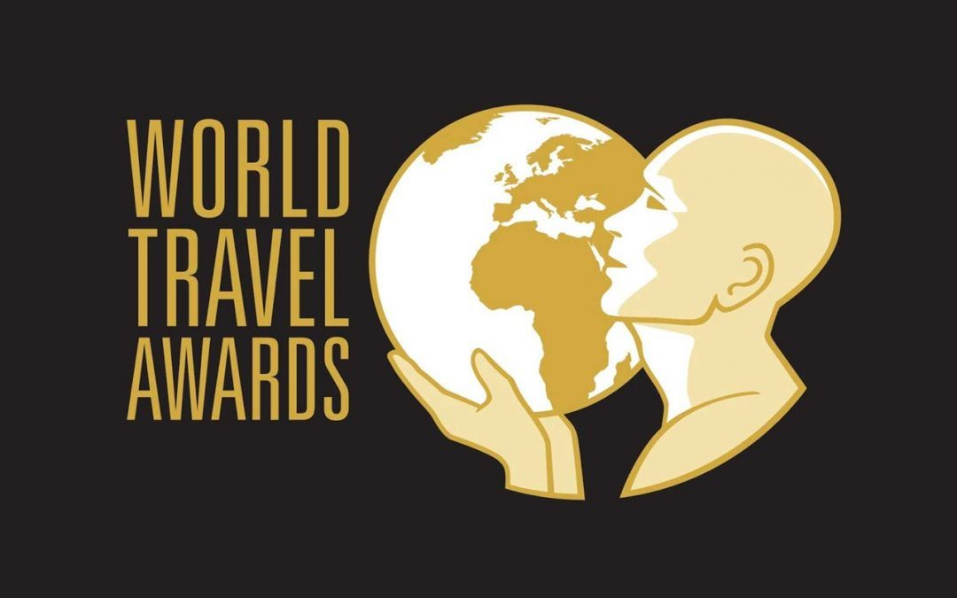 Portugal, Leading Destination in 2017 by the World Travel Awards.